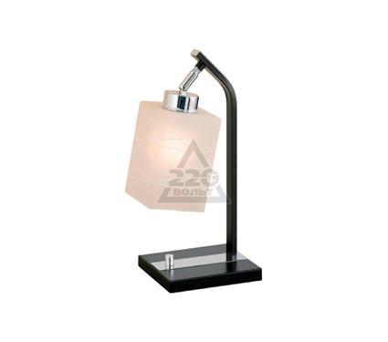 Лампа настольная CITILUX CL127811