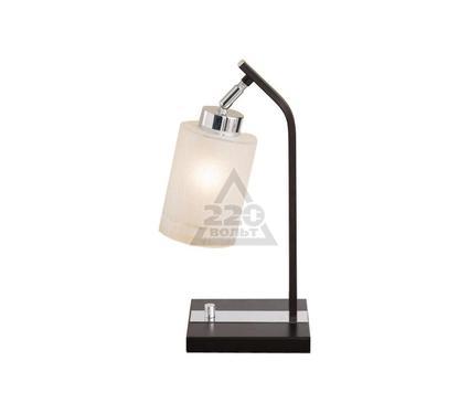 Лампа настольная CITILUX CL156811