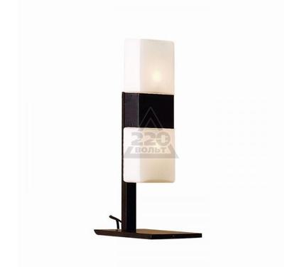 Лампа настольная CITILUX CL212825