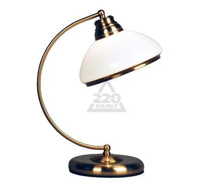 Лампа настольная CITILUX CL401813