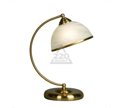 Лампа настольная CITILUX CL403813