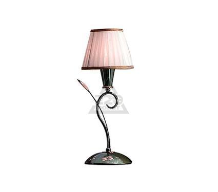 Лампа настольная CITILUX CL405811