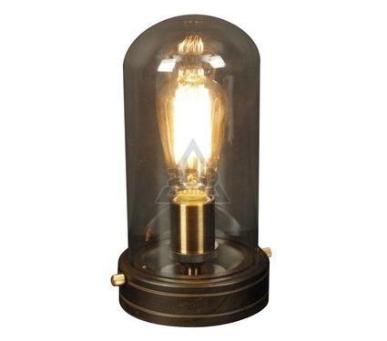 Лампа настольная CITILUX CL450801