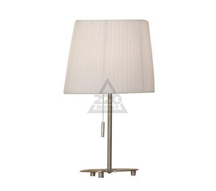 Лампа настольная CITILUX CL913811