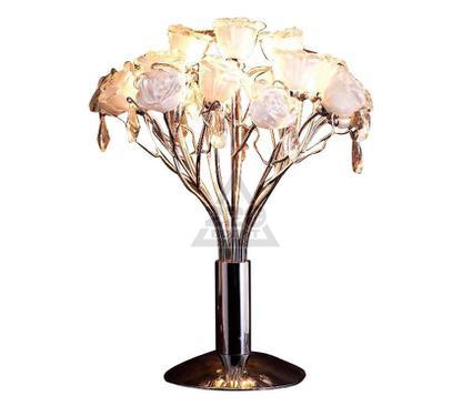 Лампа настольная CITILUX CL325T04.1