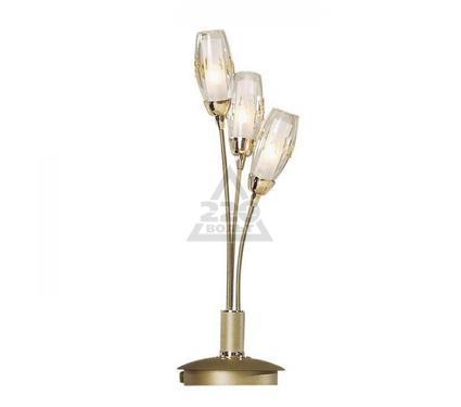 Лампа настольная CITILUX CL201835