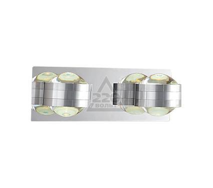Светильник настенный CITILUX CL552321