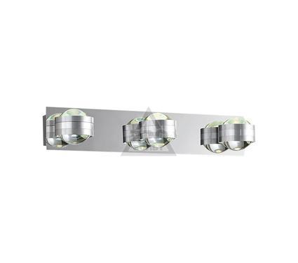 Светильник настенный CITILUX CL552331