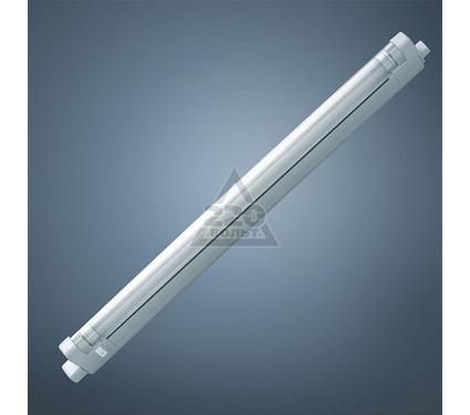 Светильник для производственных помещений CITILUX L4106