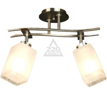 Светильник настенно-потолочный CITILUX CL142121