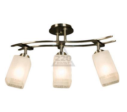 Светильник настенно-потолочный CITILUX CL142131
