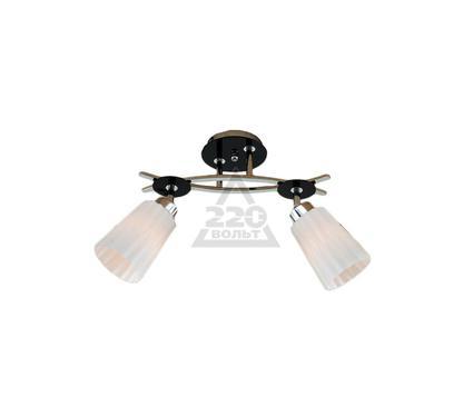 Светильник настенно-потолочный CITILUX CL148121