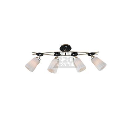 Светильник настенно-потолочный CITILUX CL148141