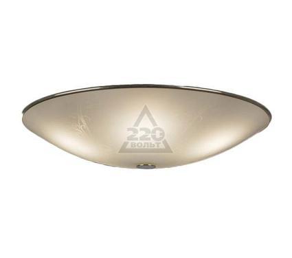 Светильник настенно-потолочный CITILUX CL911503