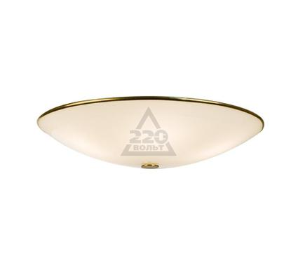Светильник настенно-потолочный CITILUX CL911602