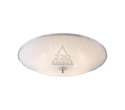 Светильник настенно-потолочный CITILUX CL912511