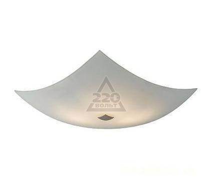 Светильник настенно-потолочный CITILUX CL931011