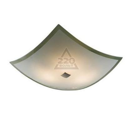 Светильник настенно-потолочный CITILUX CL931021