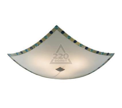 Светильник настенно-потолочный CITILUX CL931303