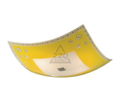 Светильник настенно-потолочный CITILUX CL932004