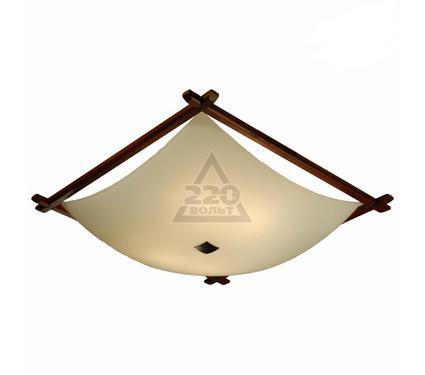 Светильник настенно-потолочный CITILUX CL932112
