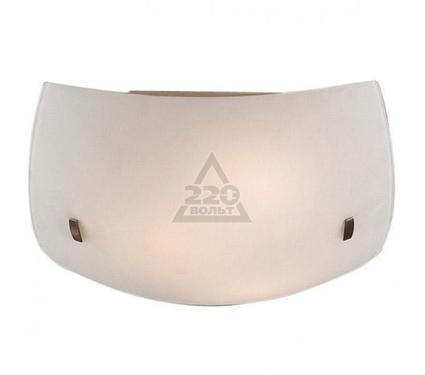 Светильник настенно-потолочный CITILUX CL933011