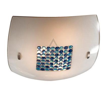 Светильник настенно-потолочный CITILUX CL933031