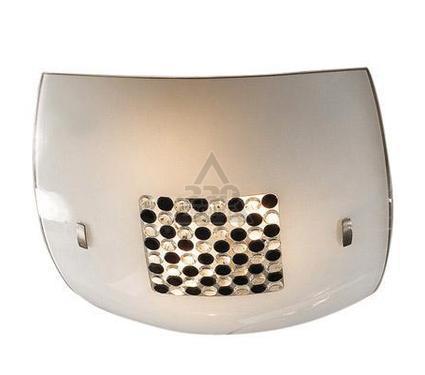 Светильник настенно-потолочный CITILUX CL933316