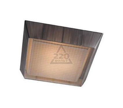 Светильник настенно-потолочный CITILUX CL935023