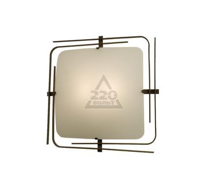 Светильник настенно-потолочный CITILUX CL939401