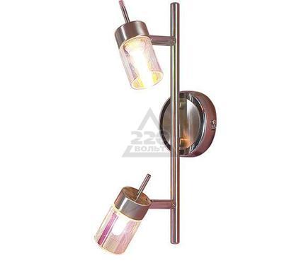 Светильник настенно-потолочный CITILUX CL510521