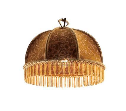 Светильник подвесной CITILUX CL407115