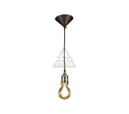 Светильник подвесной CITILUX CL450100