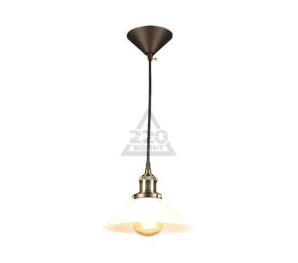 Светильник подвесной CITILUX CL450102