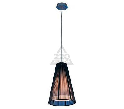 Светильник подвесной CITILUX CL936008