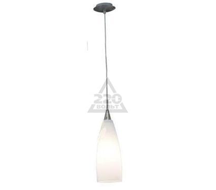 Светильник подвесной CITILUX CL942011