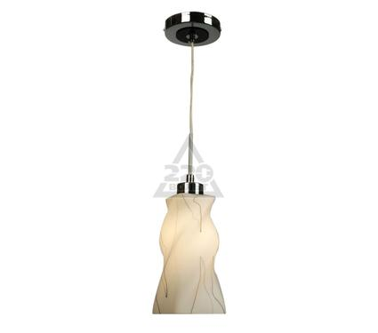 Светильник подвесной CITILUX CL943111