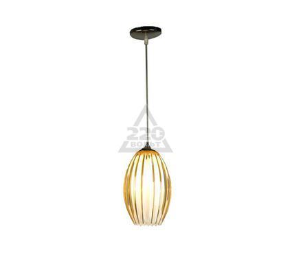 Светильник подвесной CITILUX CL944002
