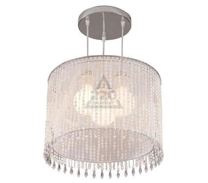Светильник подвесной CITILUX 1305
