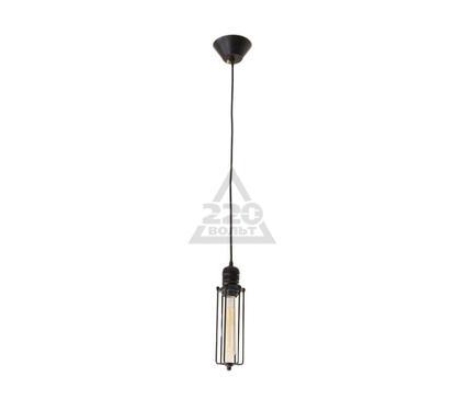Светильник подвесной CITILUX CL450202