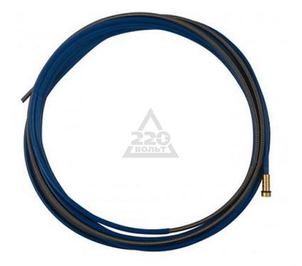 Канал направляющий СВАРОГ 5,5м синий (0,6-0,9мм)
