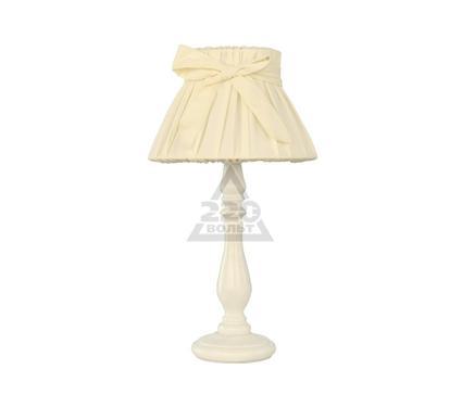 Лампа настольная LAMPLANDIA 4177 Romance