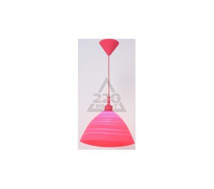 Светильник подвесной LAMPLANDIA 176 RED
