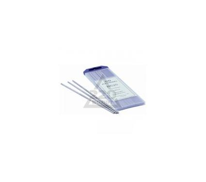 Электроды для сварки ELITECH 0606.013500