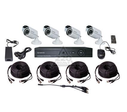 Комплект TANTOS TS-Villa 3