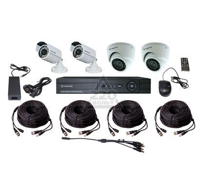 Комплект TANTOS TS-Villa 5