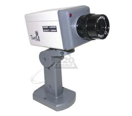 Фальш-камера TANTOS TAF 70-10