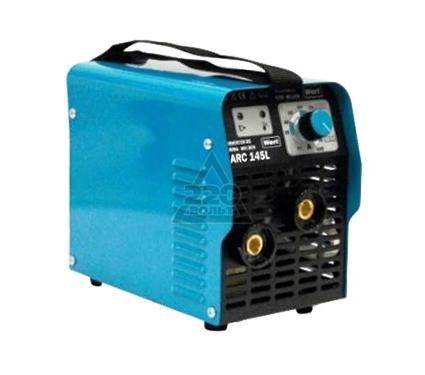 Сварочный аппарат WERT ARC 145L
