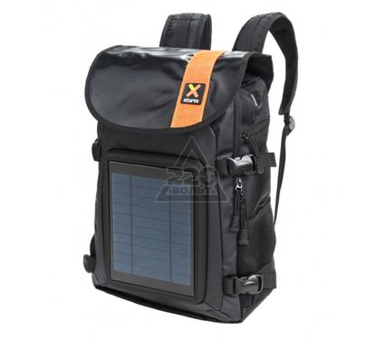 Рюкзак A-SOLAR AB318/XB102