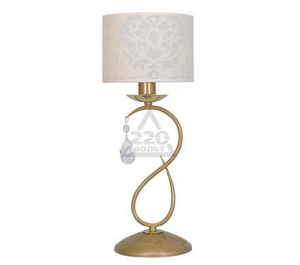 Лампа настольная СЕВЕРНЫЙ СВЕТ Валенсия